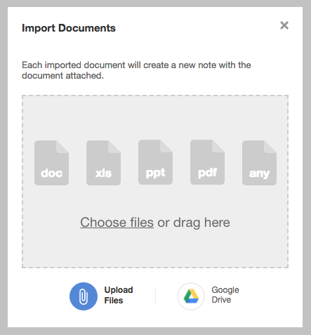 How To Import Photos From Google Drive To Google Photos How